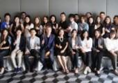 กิจกรรมวันเปิดอบรมหลักสูตร Digital Marketing Certificate Program - DMP รุ่นที่ 17