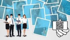 TU STARTUP: ENTREPRENEURSHIP : การอบรมเชิงปฏิบัติการ การจัดทำแผนธุรกิจ