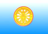 TBS Thammasat