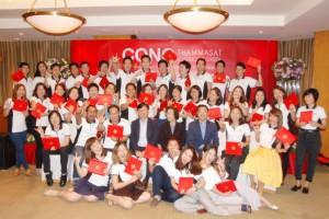 เธ�เธดเธ�เธตเธกเธญเธ�เธงเธธเธ�เธดเธ�เธฑเธ�เธฃ เธซเธฅเธฑเธ�เธชเธนเธ�เธฃเธ�เธฑเธ�เธ�เธฒเธ�เธนเน�เธ�เธฃเธดเธซเธฒเธฃ Global Mini MBA 85 : (Entrepreneurial Manager Series)