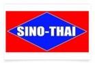 บริษัท ซิโน-ไทย เอ็นจีเนียริ่งแอนด์คอลสตรัคชั่นจำกัด(มหาชน)